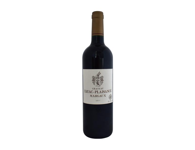 达雅克干红葡萄酒(法国原瓶进口)